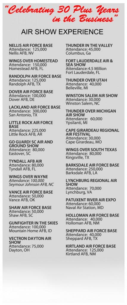 AirshowListv-Fa