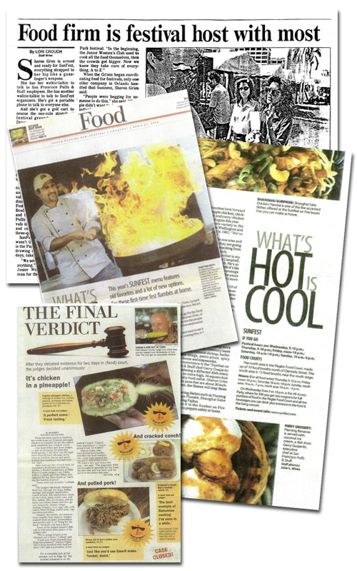 SunFest-article